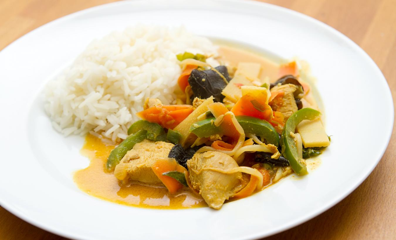 turkey in mango curry.jpg